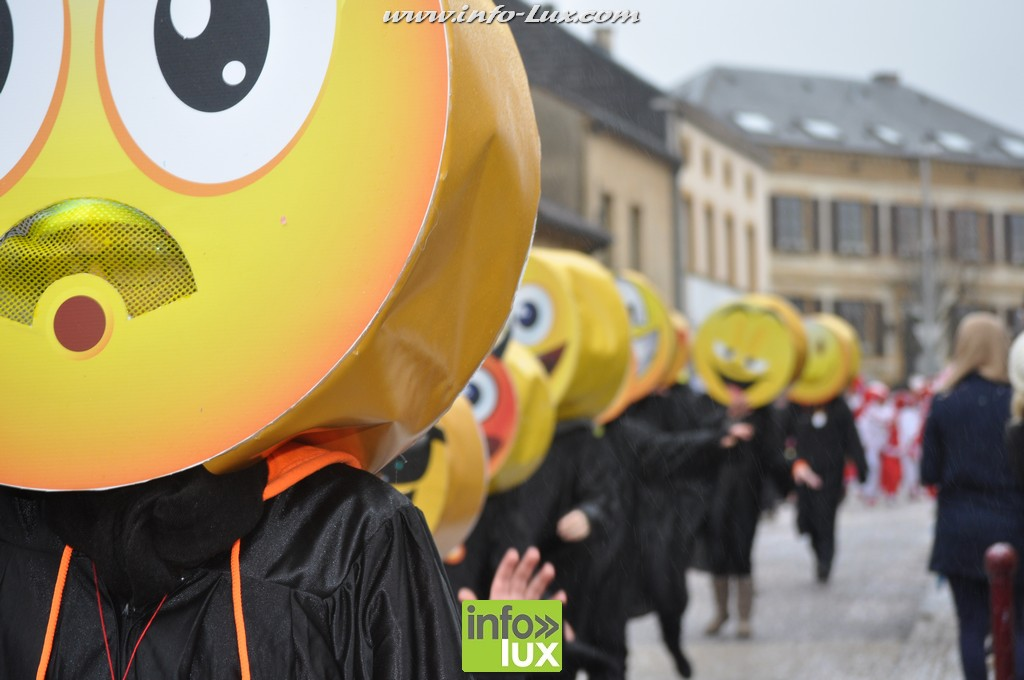 images/stories/PHOTOSREP/Virton/carnaval2016a/virton00132