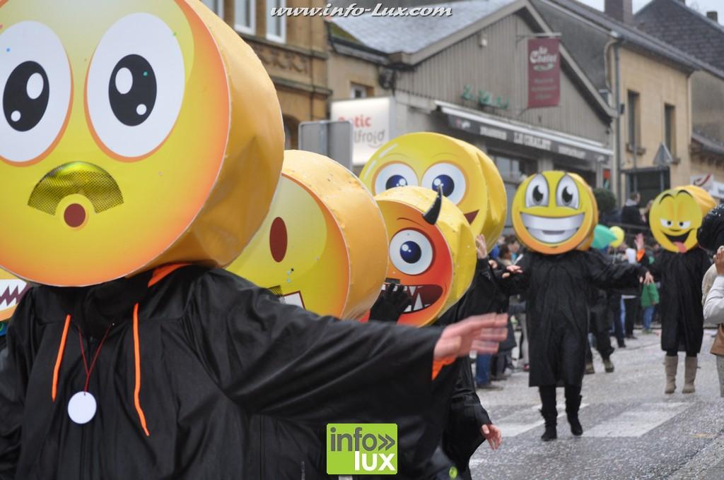 images/stories/PHOTOSREP/Virton/carnaval2016a/virton00133