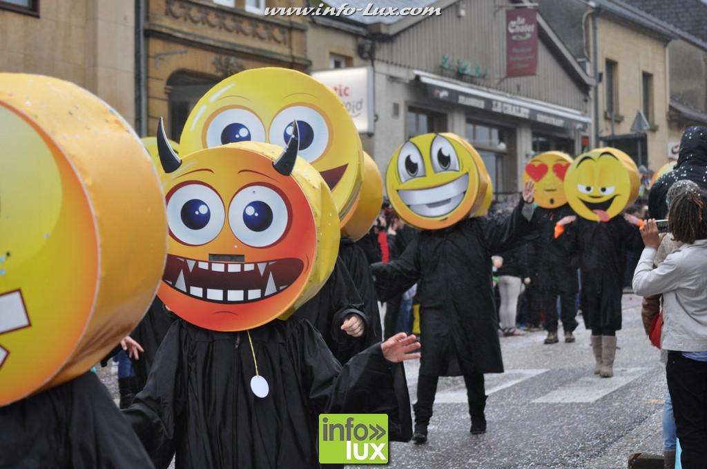 images/stories/PHOTOSREP/Virton/carnaval2016a/virton00134