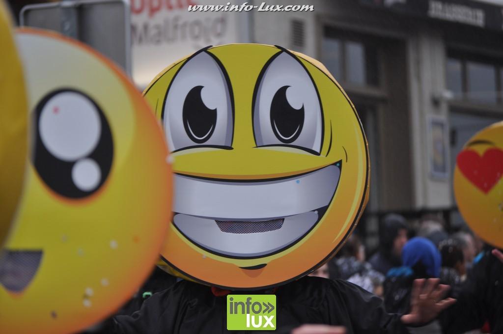 images/stories/PHOTOSREP/Virton/carnaval2016a/virton00135