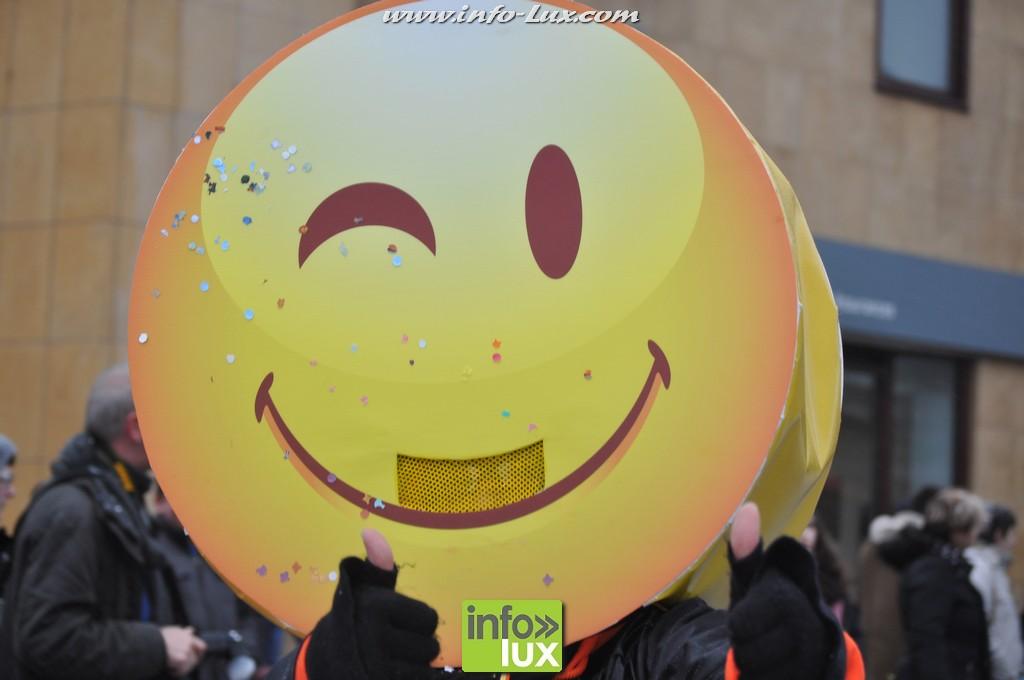 images/stories/PHOTOSREP/Virton/carnaval2016a/virton00140