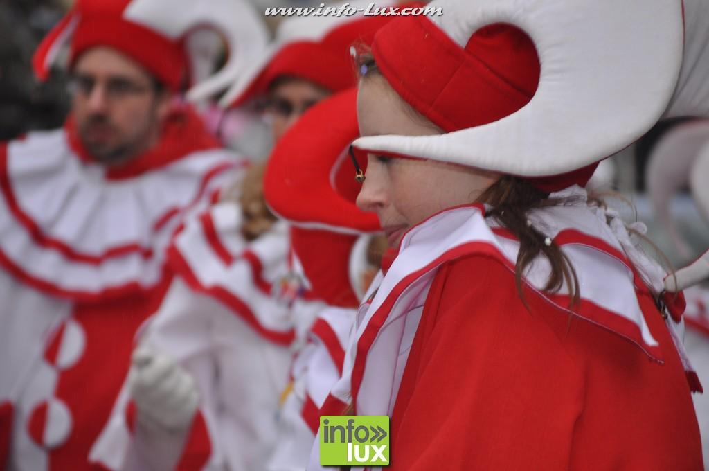 images/stories/PHOTOSREP/Virton/carnaval2016a/virton00147