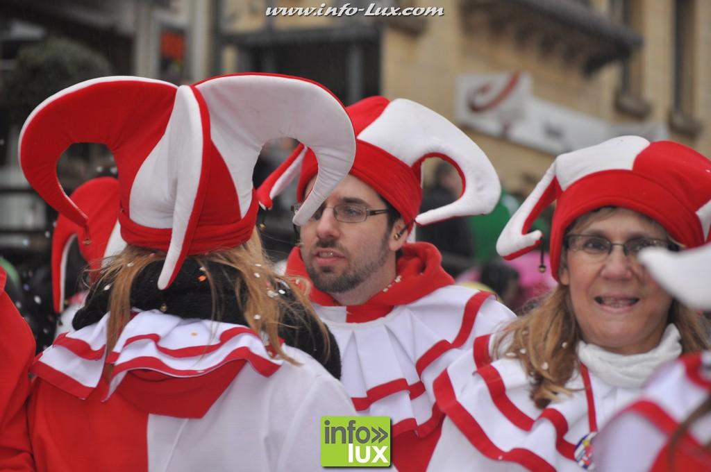 images/stories/PHOTOSREP/Virton/carnaval2016a/virton00148