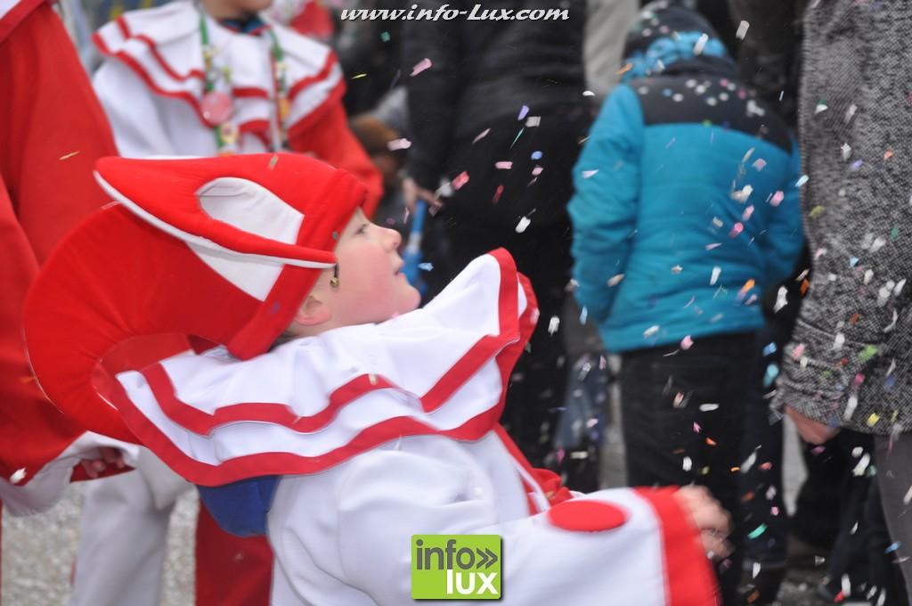 images/stories/PHOTOSREP/Virton/carnaval2016a/virton00151