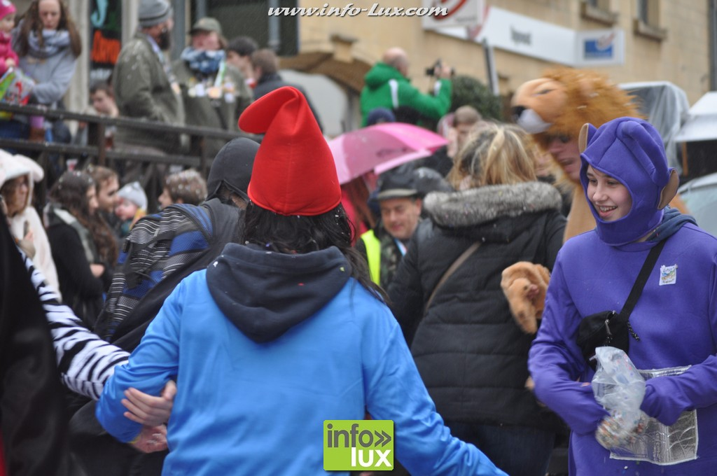 images/stories/PHOTOSREP/Virton/carnaval2016a/virton00169