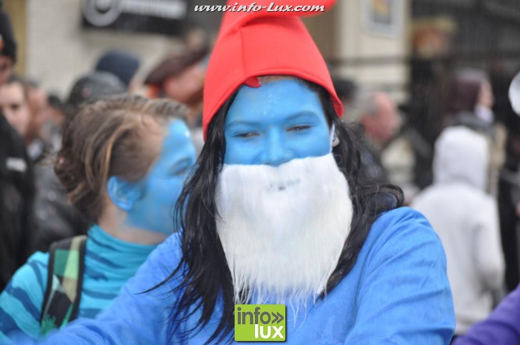 images/stories/PHOTOSREP/Virton/carnaval2016a/virton00171