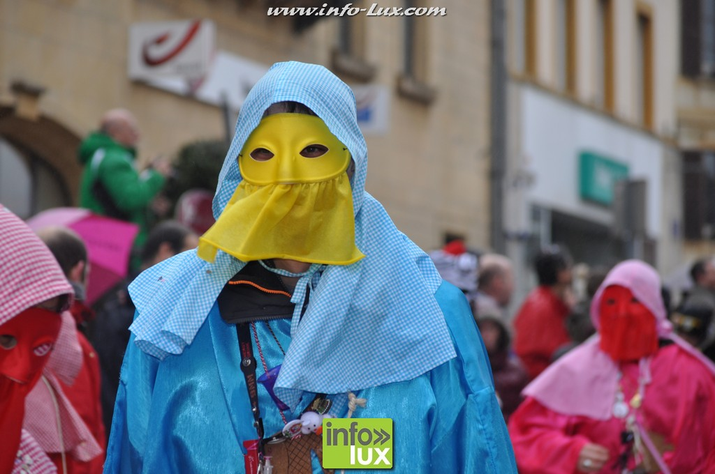 images/stories/PHOTOSREP/Virton/carnaval2016a/virton00182