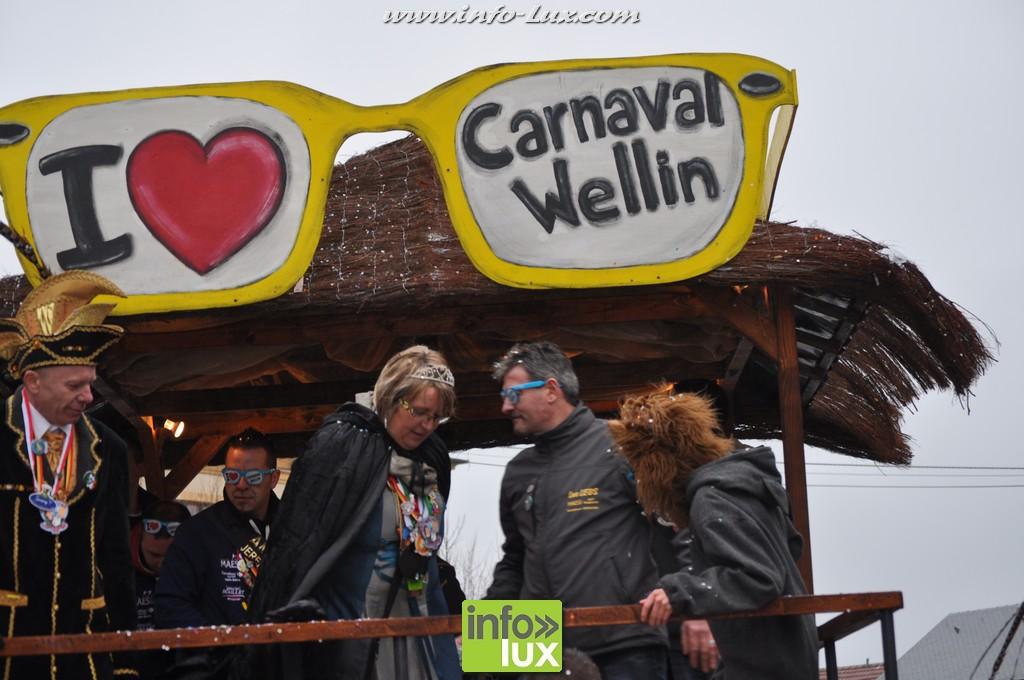 images/stories/PHOTOSREP/Virton/carnaval2016a/virton00185