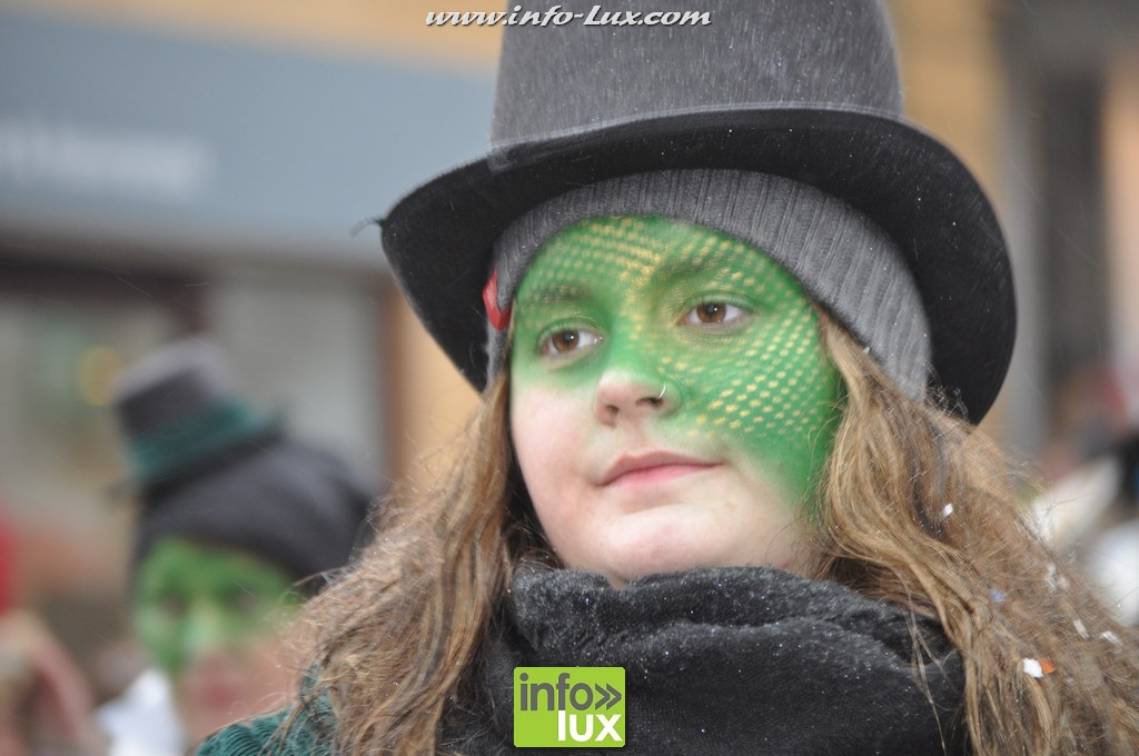 images/stories/PHOTOSREP/Virton/carnaval2016a/virton00215