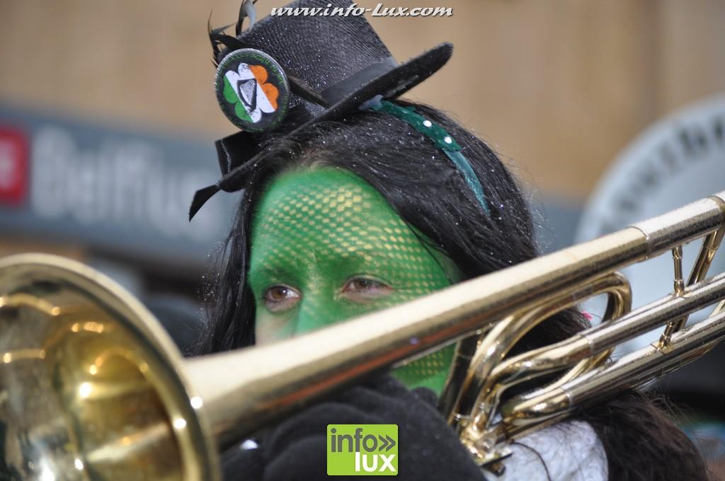 images/stories/PHOTOSREP/Virton/carnaval2016a/virton00216