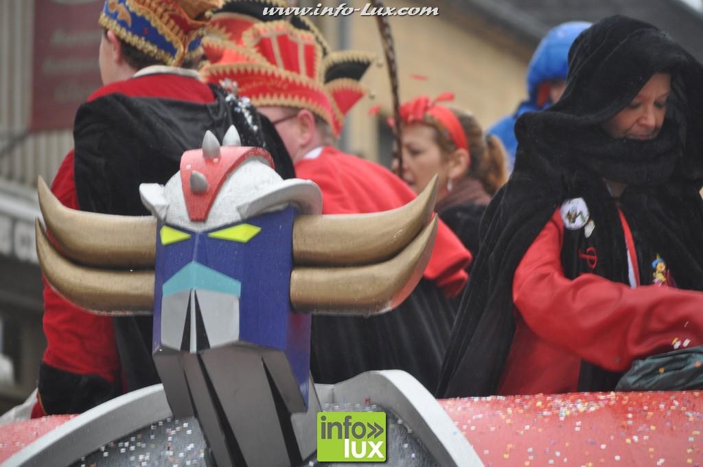 images/stories/PHOTOSREP/Virton/carnaval2016a/virton00221