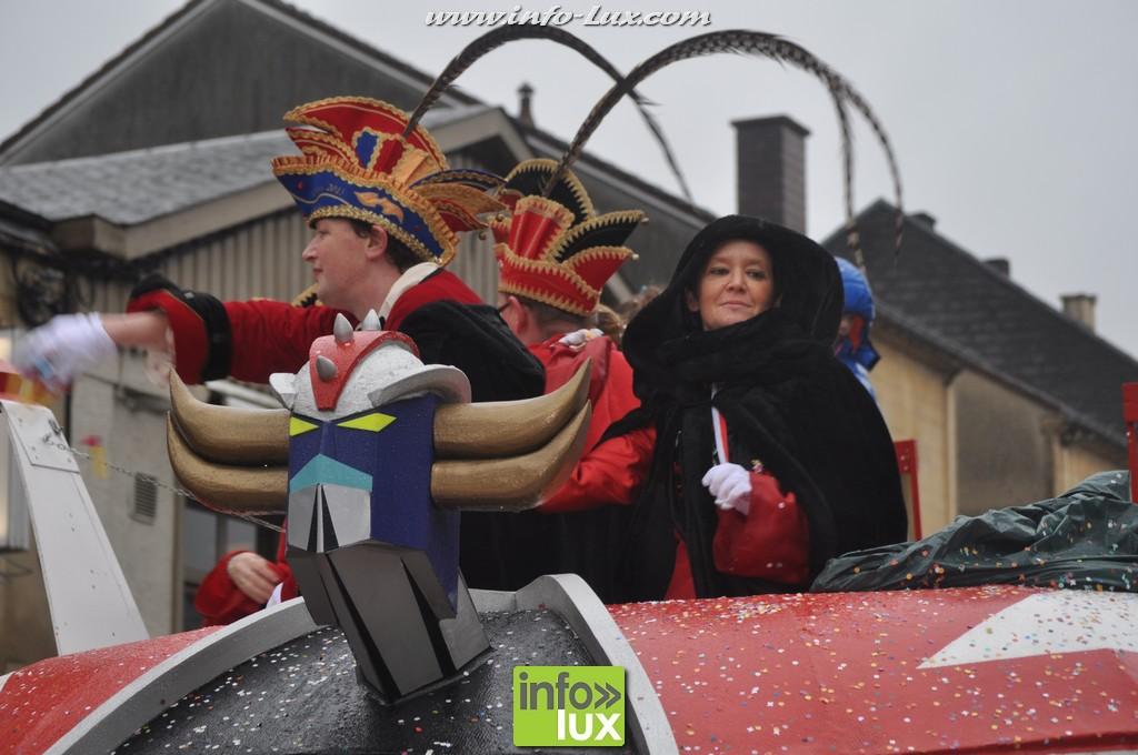 images/stories/PHOTOSREP/Virton/carnaval2016a/virton00222