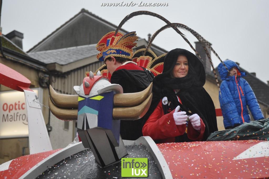 images/stories/PHOTOSREP/Virton/carnaval2016a/virton00223