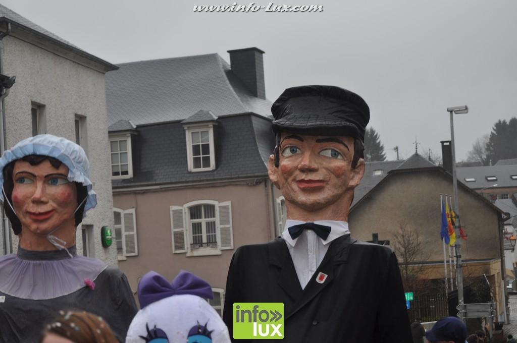 images/stories/PHOTOSREP/Virton/carnaval2016a/virton00227