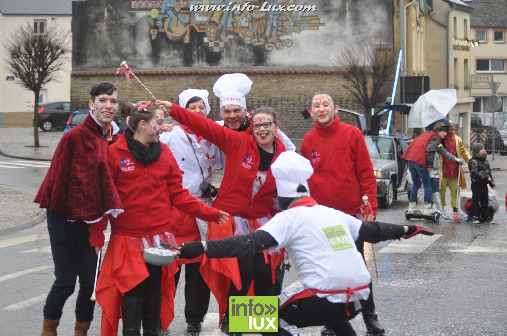 images/stories/PHOTOSREP/Virton/carnaval2016a/virton00246