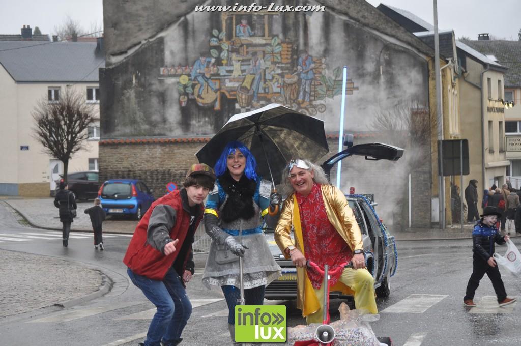 images/stories/PHOTOSREP/Virton/carnaval2016a/virton00250