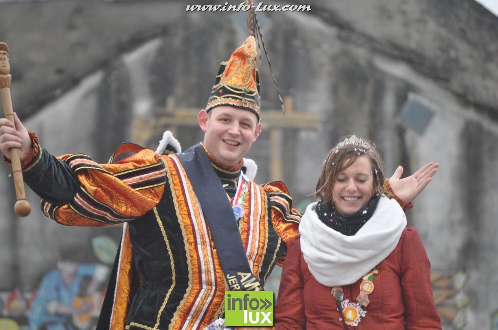 images/stories/PHOTOSREP/Virton/carnaval2016a/virton00261