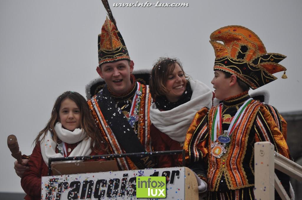 images/stories/PHOTOSREP/Virton/carnaval2016a/virton00263