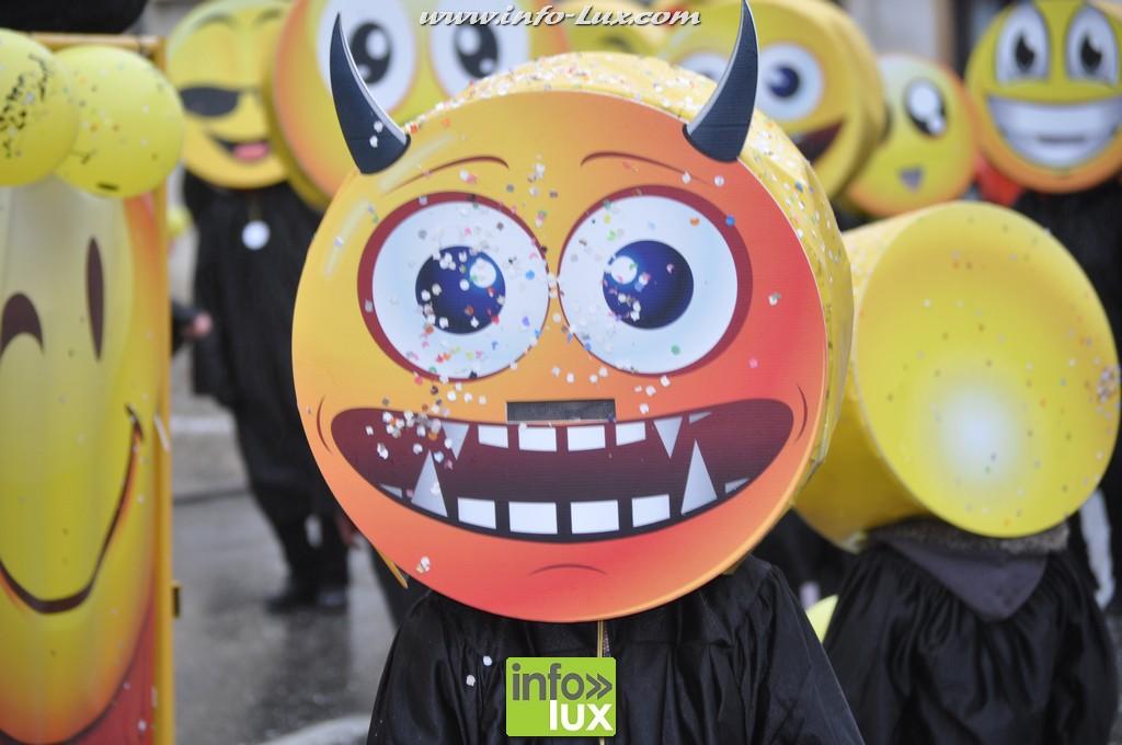 images/stories/PHOTOSREP/Virton/carnaval2016a/virton00272
