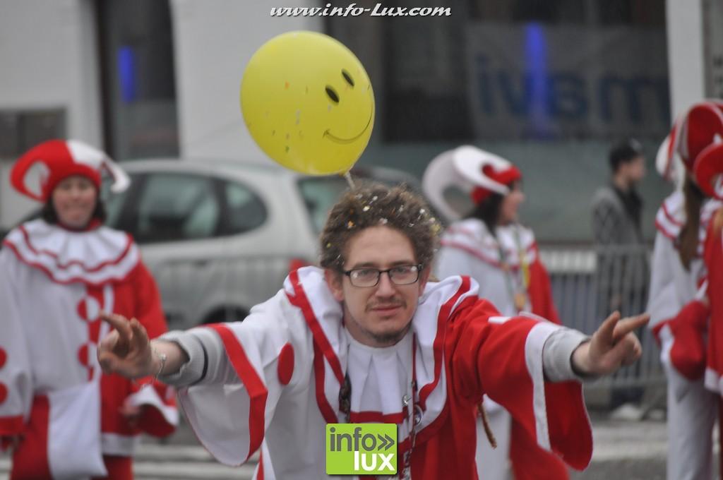 images/stories/PHOTOSREP/Virton/carnaval2016a/virton00274