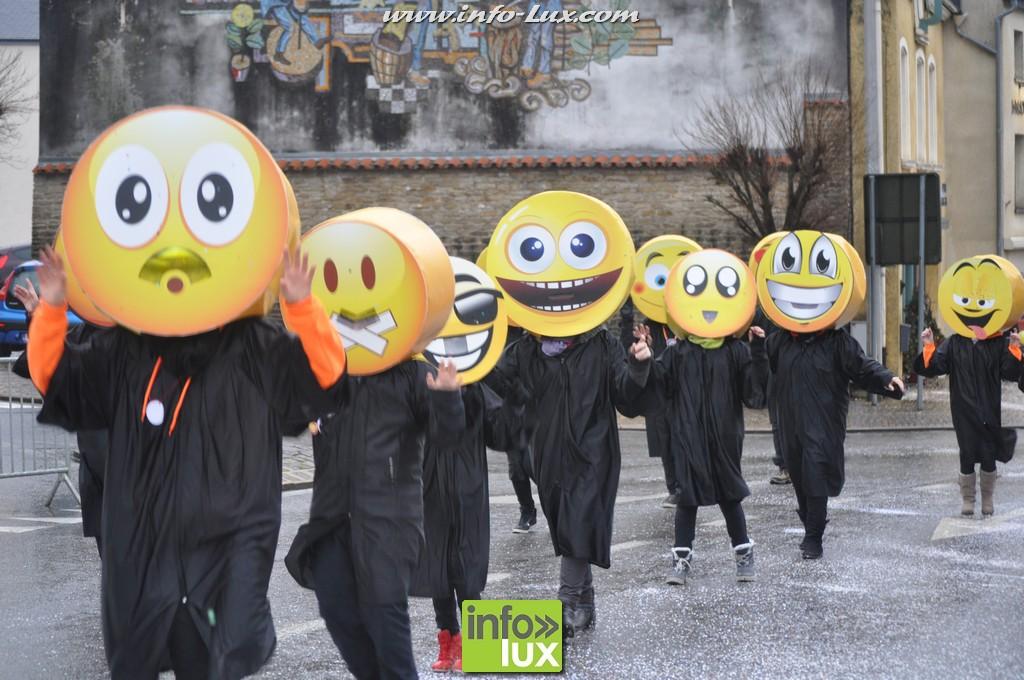 images/stories/PHOTOSREP/Virton/carnaval2016a/virton00278
