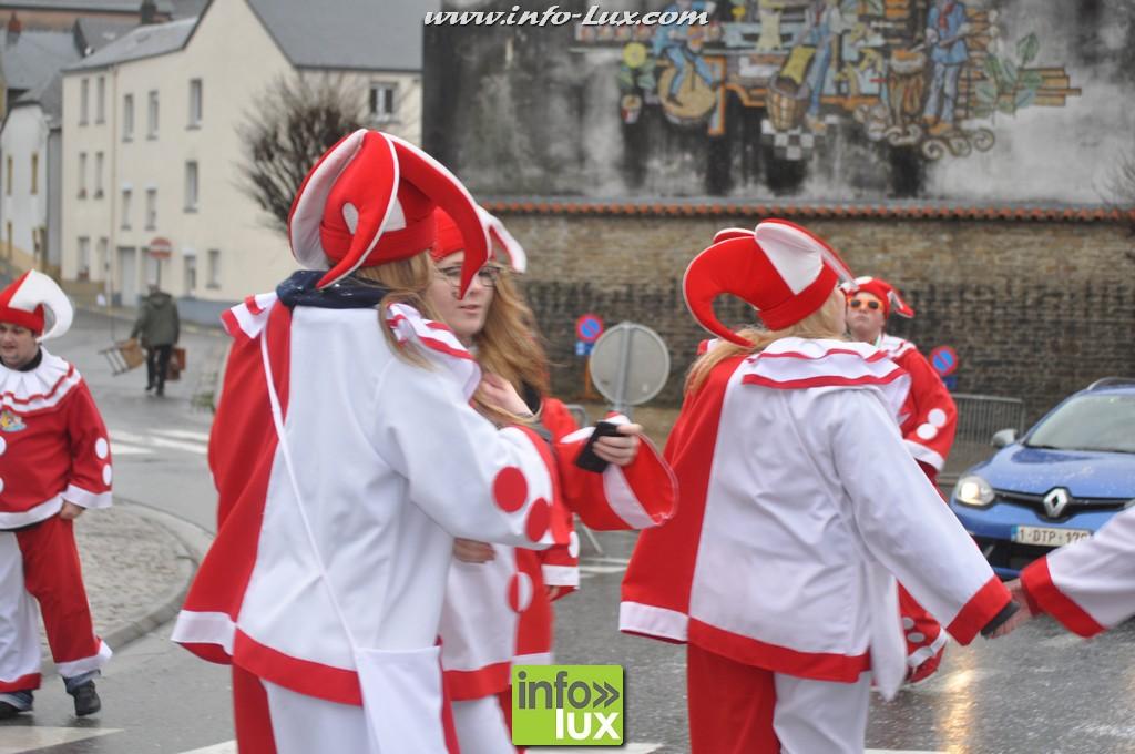 images/stories/PHOTOSREP/Virton/carnaval2016a/virton00281