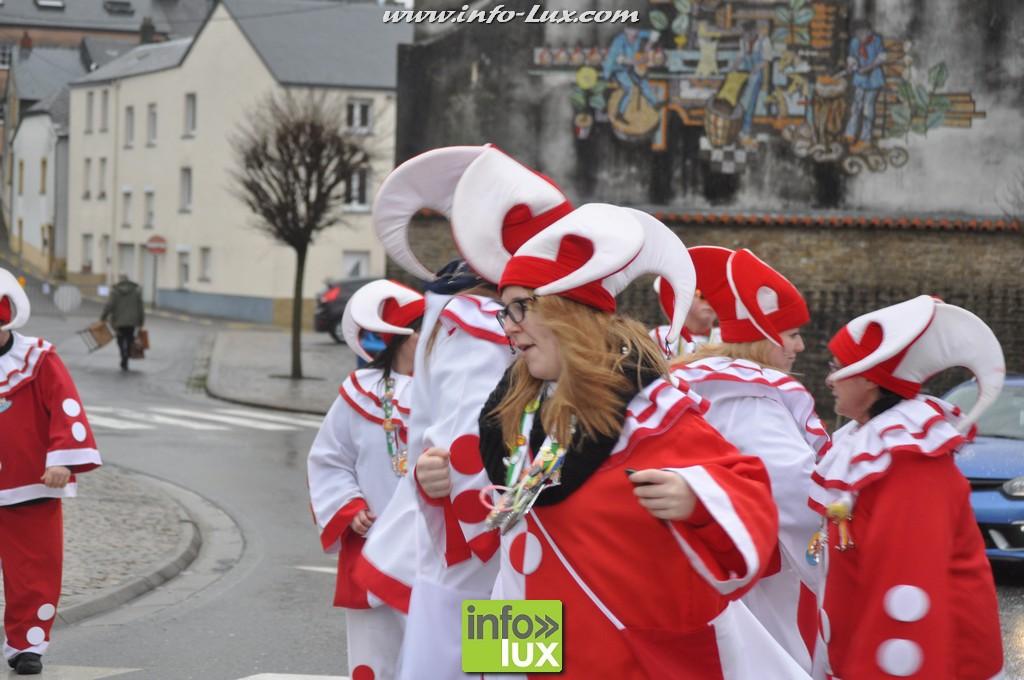 images/stories/PHOTOSREP/Virton/carnaval2016a/virton00282