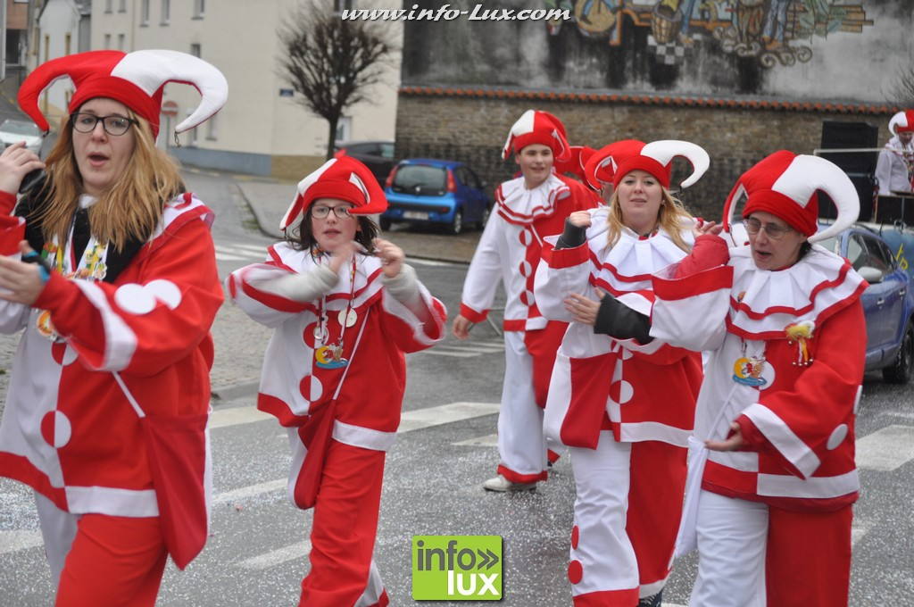 images/stories/PHOTOSREP/Virton/carnaval2016a/virton00284