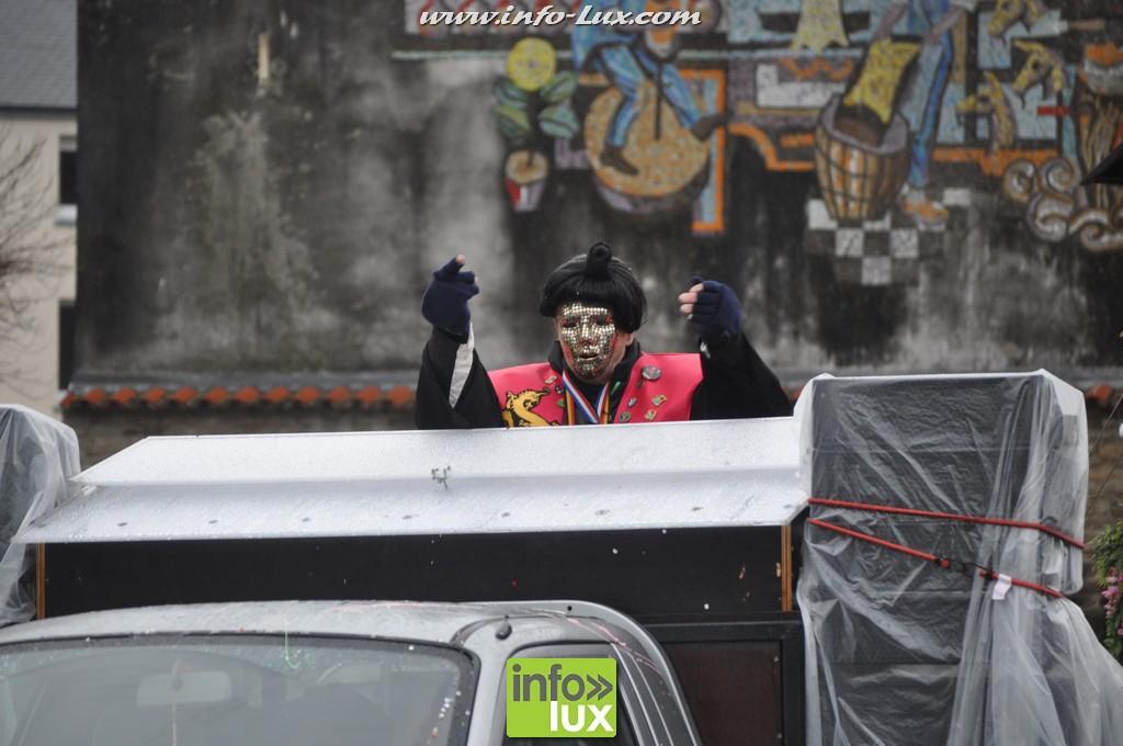 images/stories/PHOTOSREP/Virton/carnaval2016a/virton00297