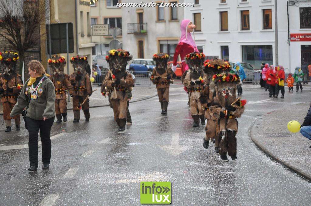 images/stories/PHOTOSREP/Virton/carnaval2016a/virton00300