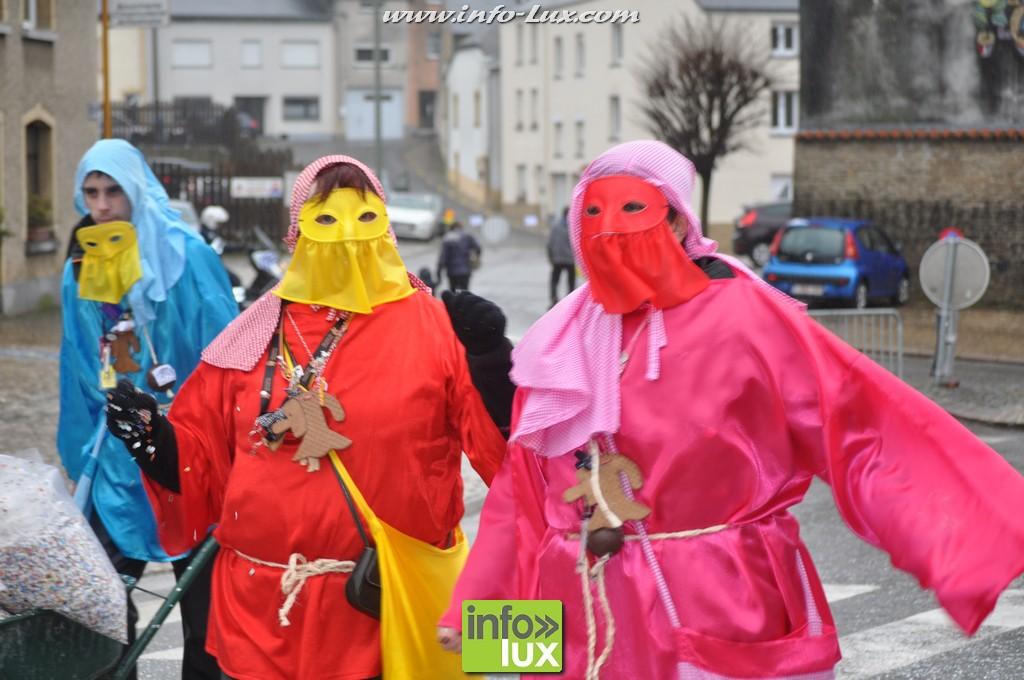 images/stories/PHOTOSREP/Virton/carnaval2016a/virton00309