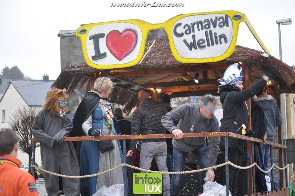 images/stories/PHOTOSREP/Virton/carnaval2016a/virton00311