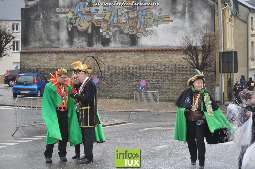 images/stories/PHOTOSREP/Virton/carnaval2016a/virton00313
