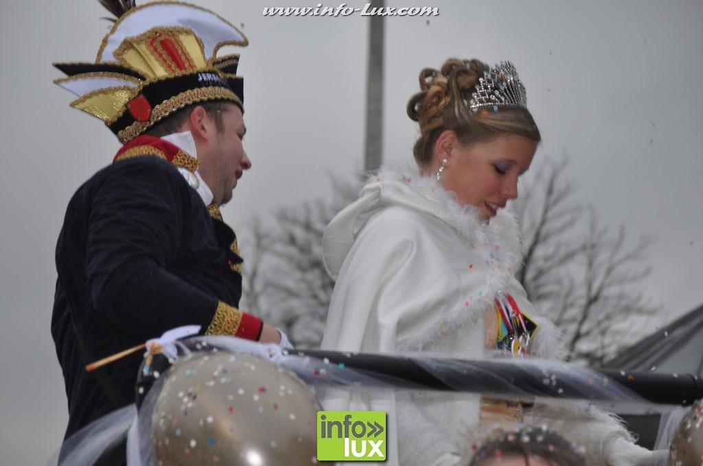 images/stories/PHOTOSREP/Virton/carnaval2016a/virton00316