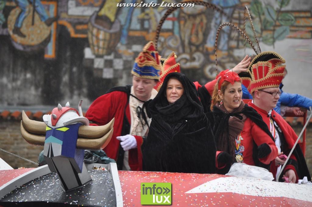 images/stories/PHOTOSREP/Virton/carnaval2016a/virton00328