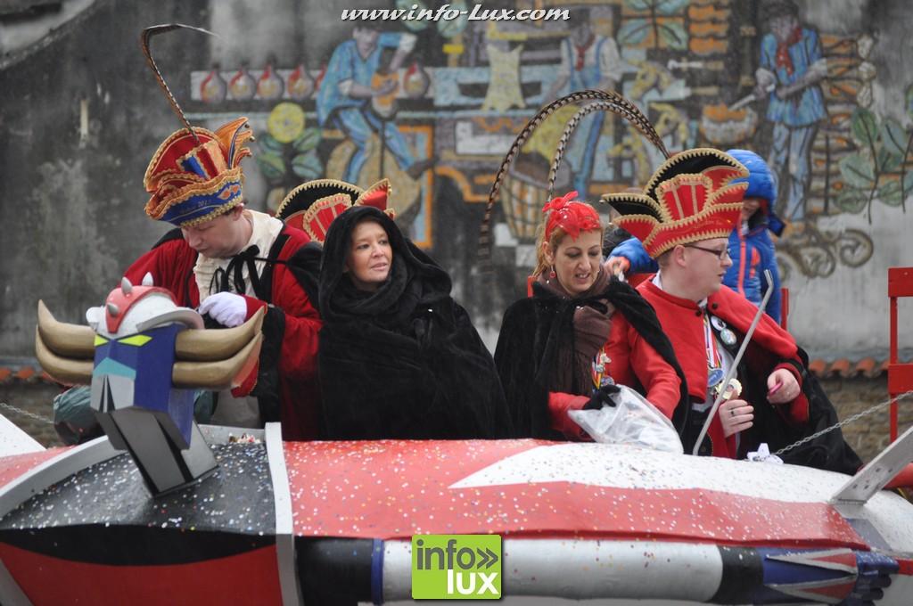 images/stories/PHOTOSREP/Virton/carnaval2016a/virton00329
