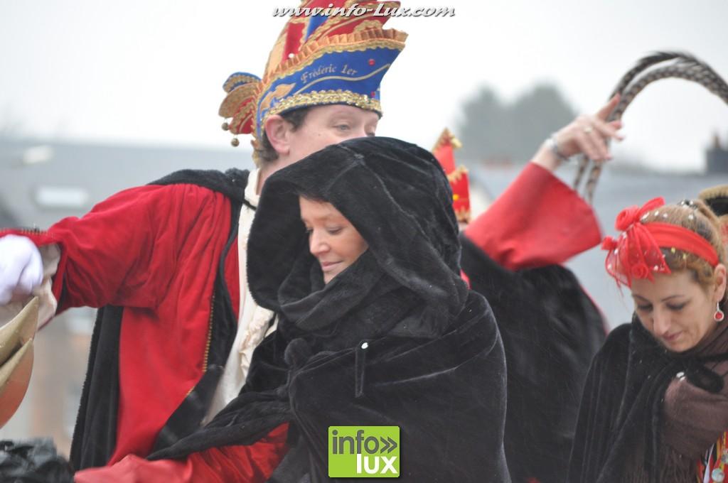 images/stories/PHOTOSREP/Virton/carnaval2016a/virton00334