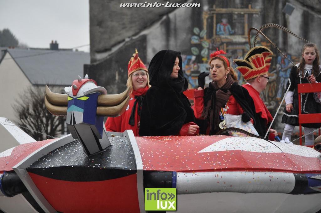 images/stories/PHOTOSREP/Virton/carnaval2016a/virton00337