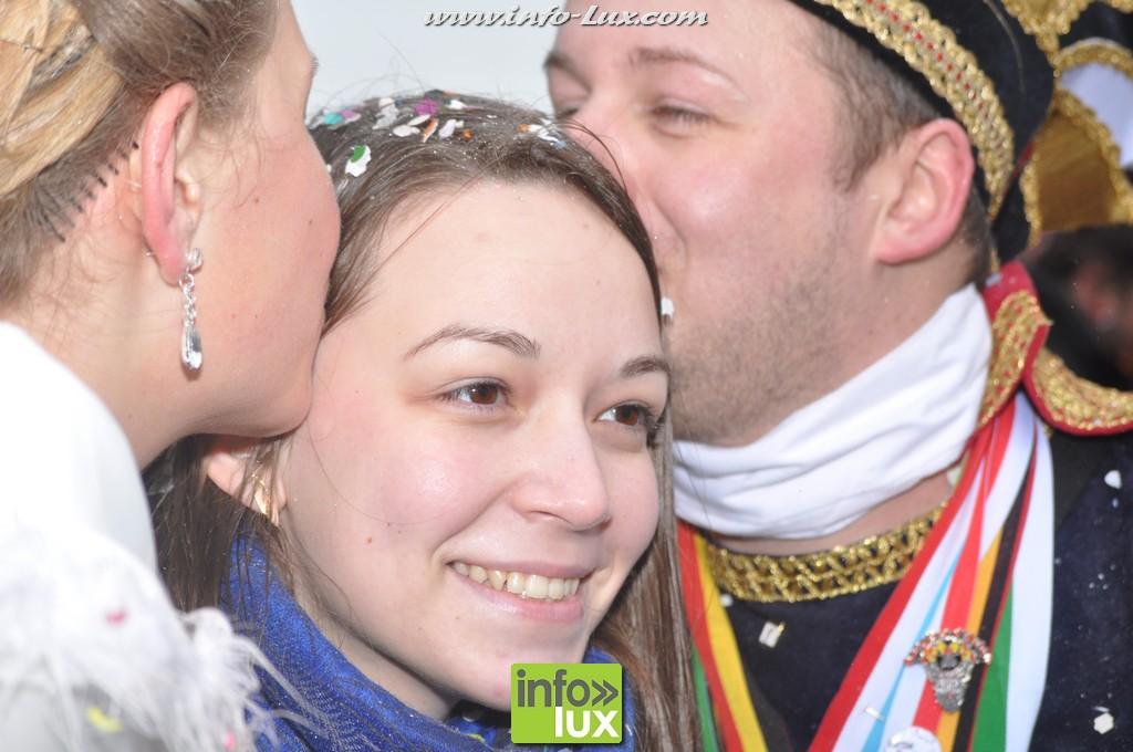 images/stories/PHOTOSREP/Virton/carnaval2016a/virton00360