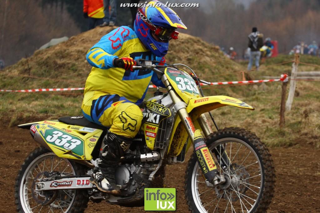 images/stories/PHOTOSREP/Daverdisse/Motocross/MOTO002