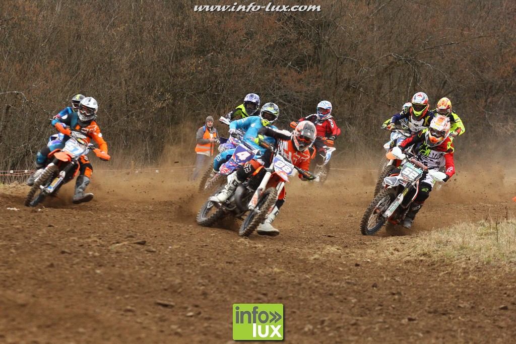images/stories/PHOTOSREP/Daverdisse/Motocross/MOTO003