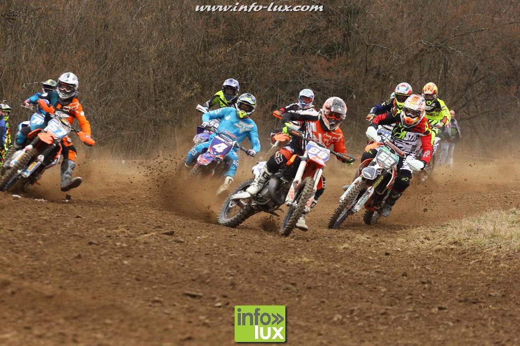 images/stories/PHOTOSREP/Daverdisse/Motocross/MOTO004