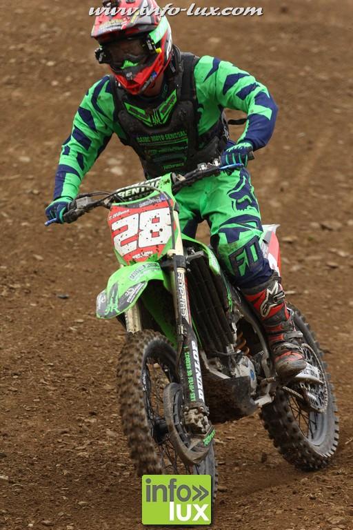 images/stories/PHOTOSREP/Daverdisse/Motocross/MOTO005