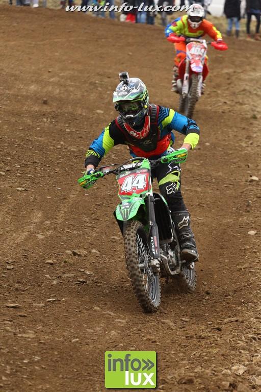 images/stories/PHOTOSREP/Daverdisse/Motocross/MOTO006