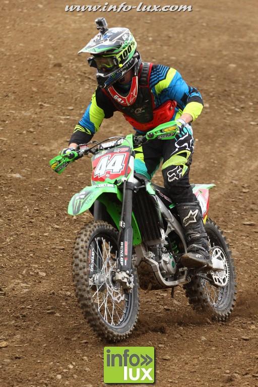 images/stories/PHOTOSREP/Daverdisse/Motocross/MOTO008