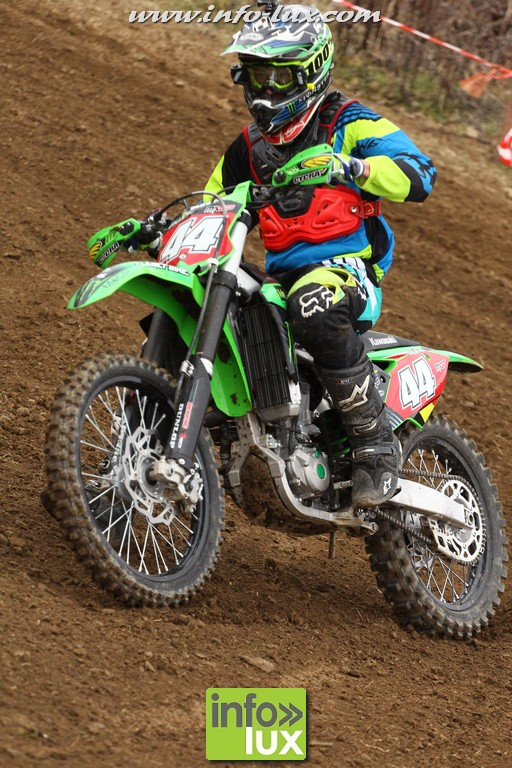 images/stories/PHOTOSREP/Daverdisse/Motocross/MOTO011
