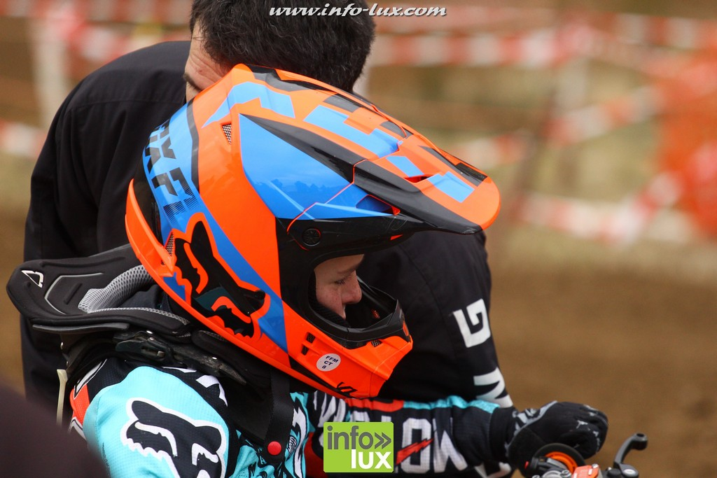 images/stories/PHOTOSREP/Daverdisse/Motocross/MOTO012
