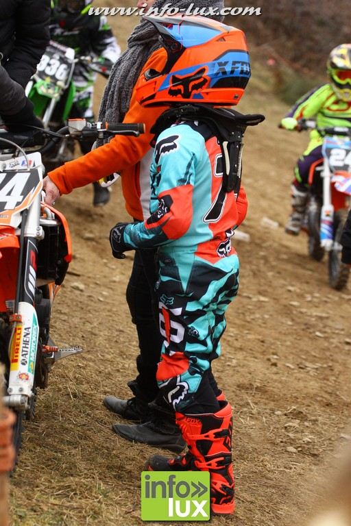 images/stories/PHOTOSREP/Daverdisse/Motocross/MOTO013