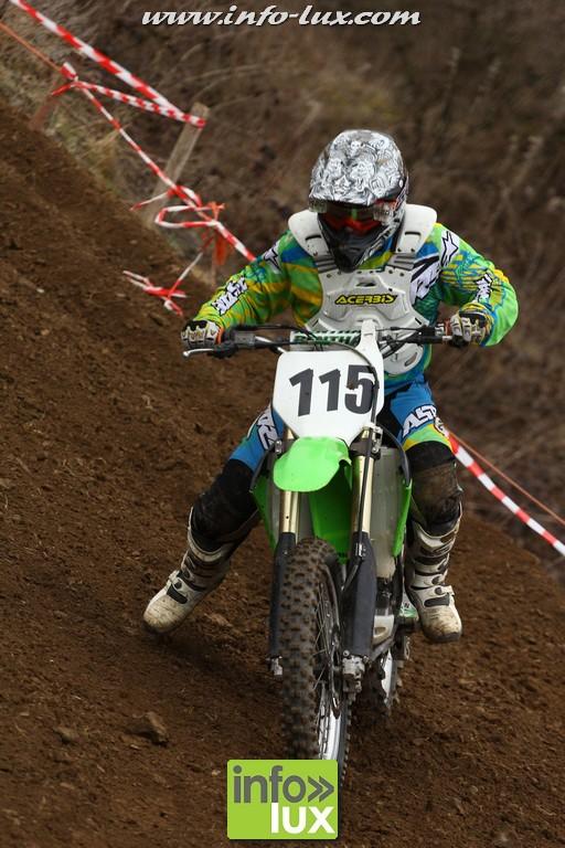 images/stories/PHOTOSREP/Daverdisse/Motocross/MOTO014