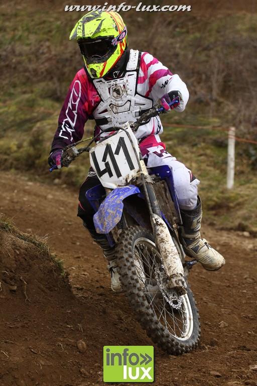 images/stories/PHOTOSREP/Daverdisse/Motocross/MOTO017